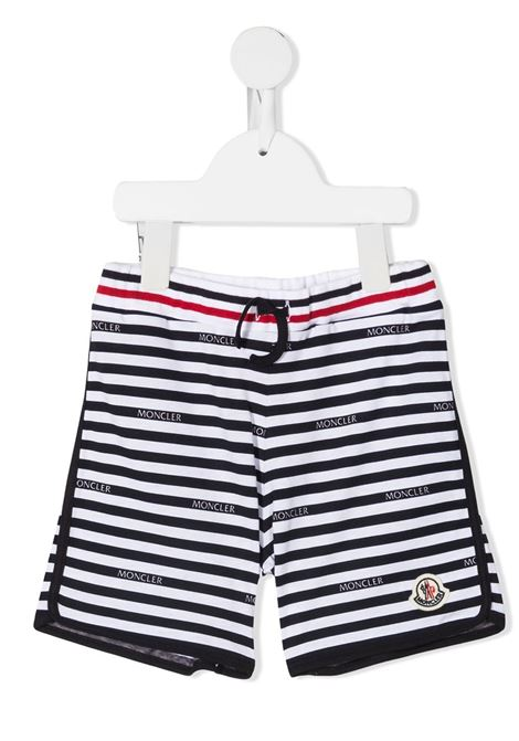 MONCLER KIDS | Pantalone | 8H71100829LY070