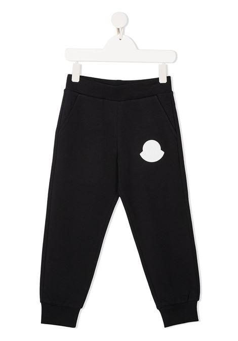 MONCLER KIDS | Pantalone | 8H73720809AG742#