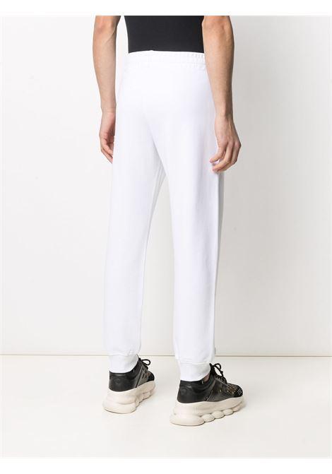 JOGGERS STAMPA LOGO MOSCHINO | Pantalone | 030720271001