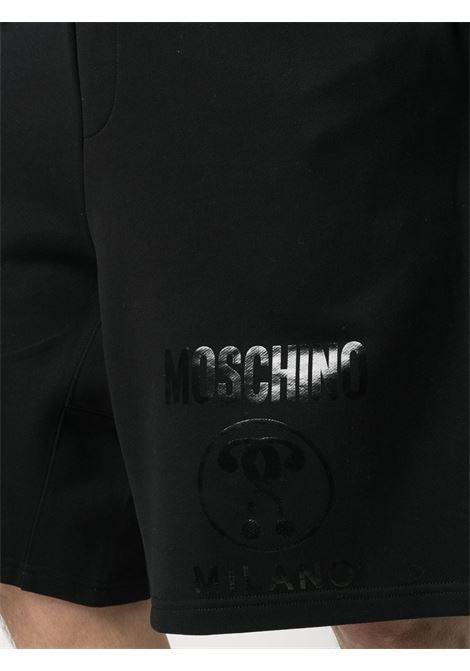 MOSCHINO | Pantalone | 03472027555
