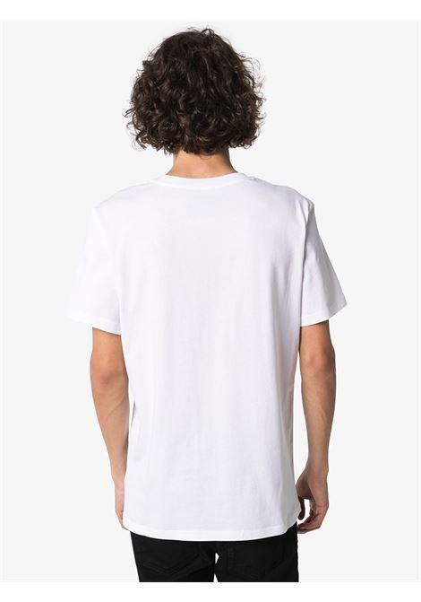 MOSCHINO | T-shirt | 071520401