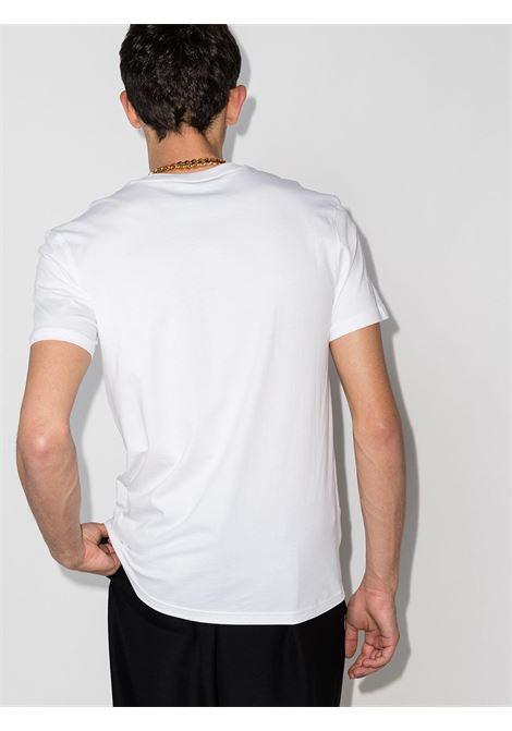 T-SHIRT TEDDY BEAR MOSCHINO   T-shirt   072020401001