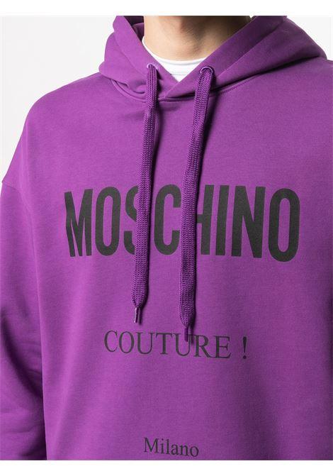 MOSCHINO |  | 172920271262