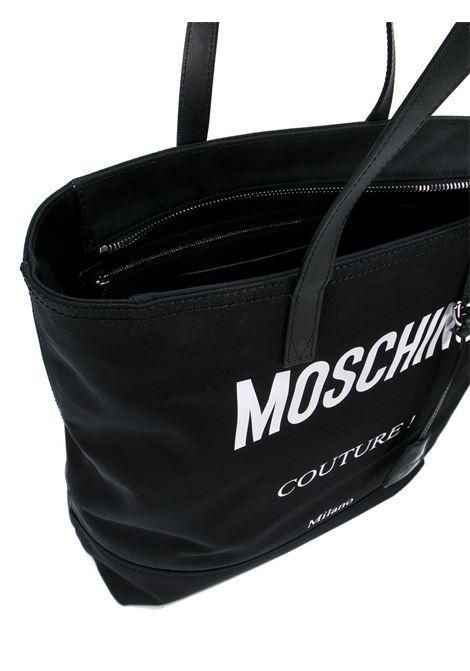 MOSCHINO | Bag | 742382012555