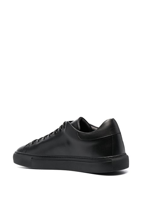 SNAKERS STAMPA MOSCHINO | Sneaker | MB15012G1CGA0000