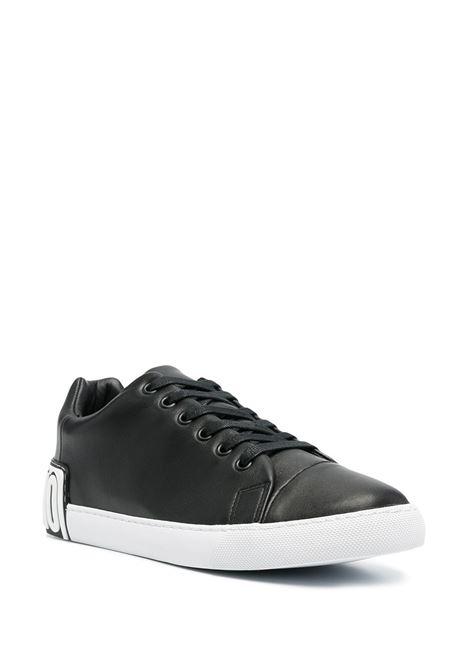 SNEAKERS LOGO MOSCHINO | Sneaker | MB15402G1CGA0000