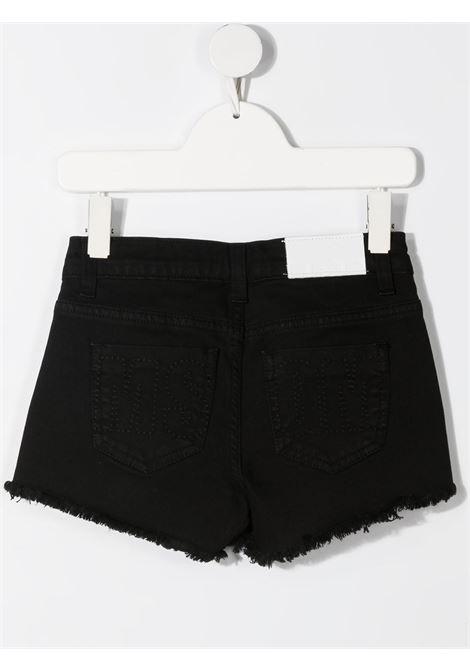 SHORTS MSGM kids | Pantalone | MS026810110#