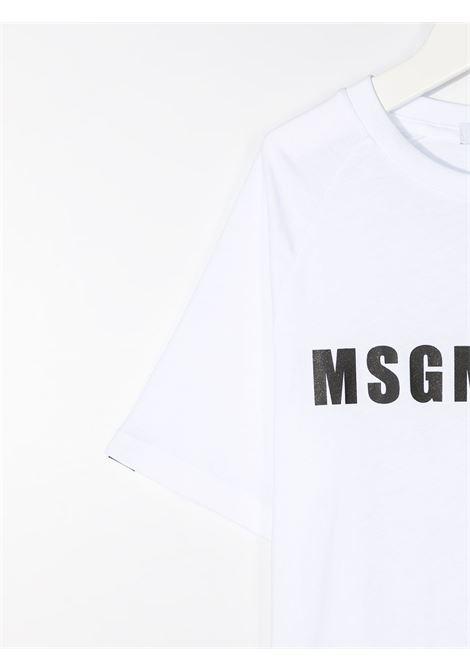 MSGM kids |  | MS026827001#