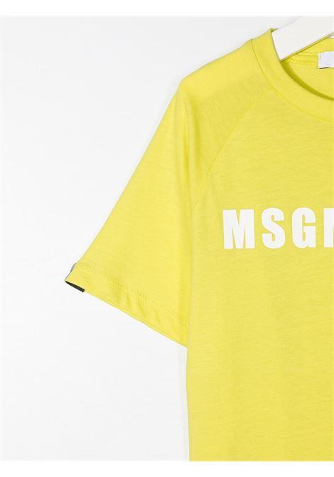 MSGM kids |  | MS026827086#