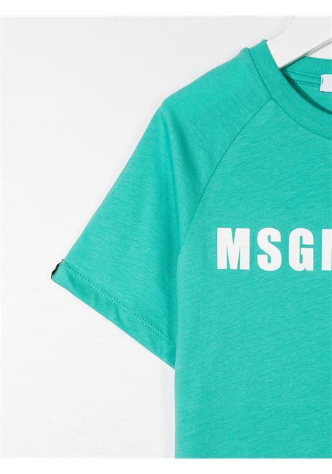 MSGM kids |  | MS026827114#