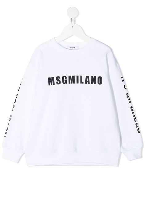 MSGM kids |  | MS026828001#