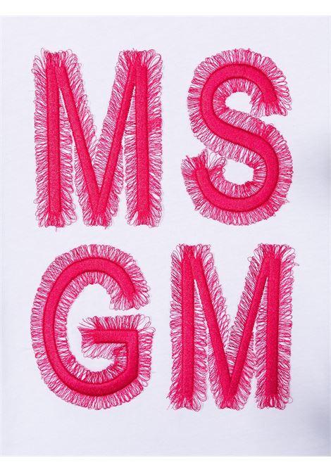 MSGM kids |  | MS026846001##