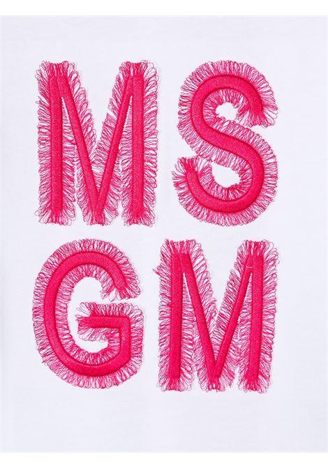 MSGM kids |  | MS026846001#