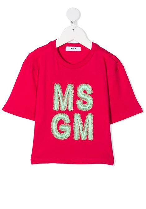 MSGM kids |  | MS026846135#