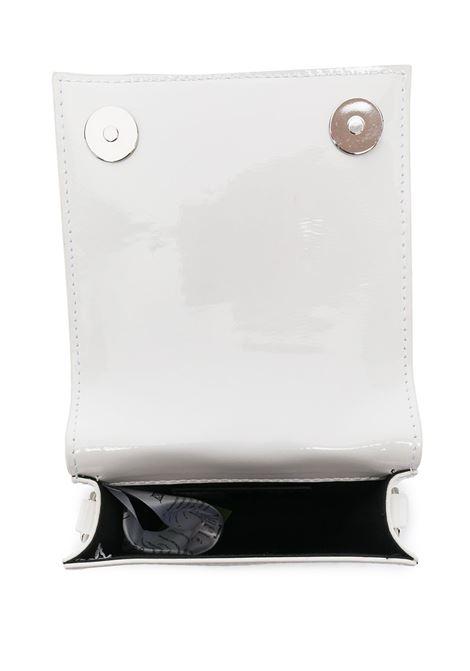 borsa bianca MSGM kids | Borsa | MS026880001