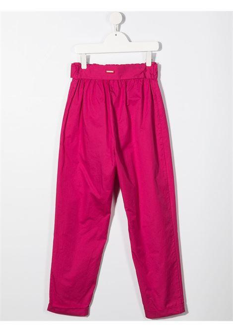 MSGM kids | Pantalone | MS026892135##