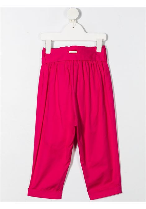 MSGM kids | Pantalone | MS026892135#
