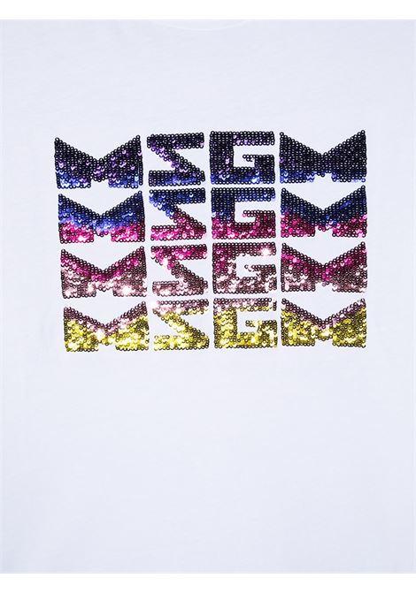 MSGM kids |  | MS026894001##