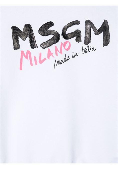 MSGM kids |  | MS026944001##