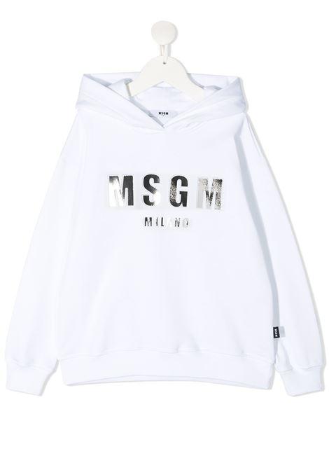 MSGM kids |  | MS027388001#