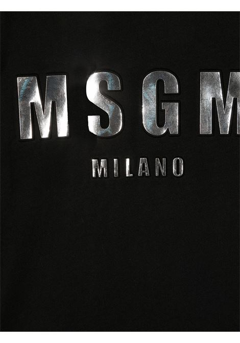 MSGM kids |  | MS027389110#