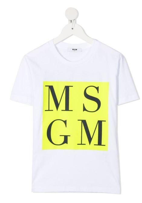 MSGM kids |  | MS027590001#