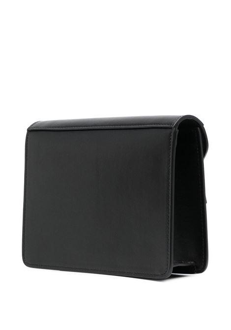 borsetta nera N°21 | Borsa | 21EBP0850VT00N001