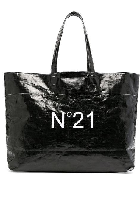 borsa nera N°21 | Borsa | 21EBP0855TVK0N001