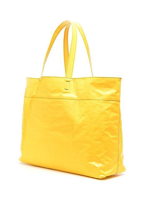 borsa gialla N°21 | Borsa | 21EBP0855TVK0Y001