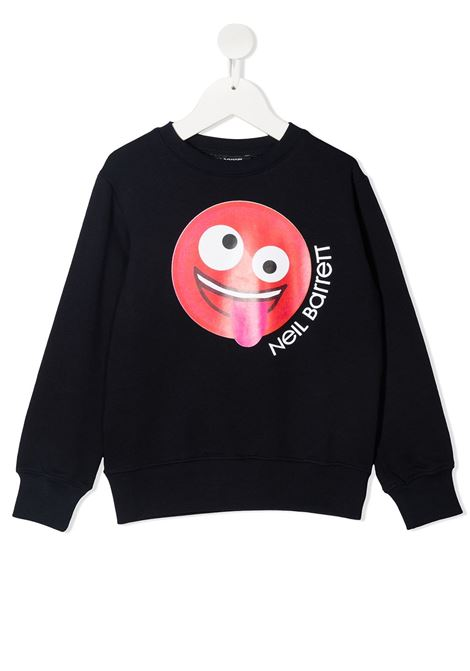 NEIL BARRETT KIDS |  | 027902060#