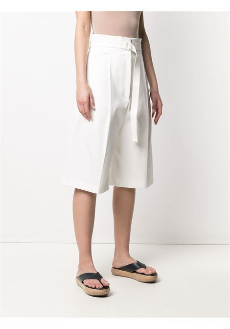 SHORTS PHILOSOPHY | Pantalone | 03187222