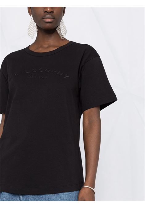 T-SHIRT STAMPA PHILOSOPHY | T-shirt | 0709746555