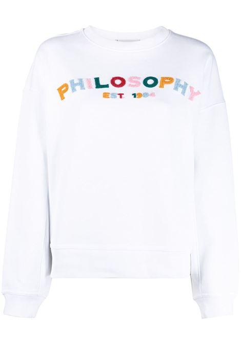 PHILOSOPHY |  | 170121480001