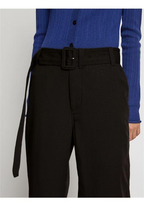 PROENZA SCHOULER | Pantalone | WL211605300200