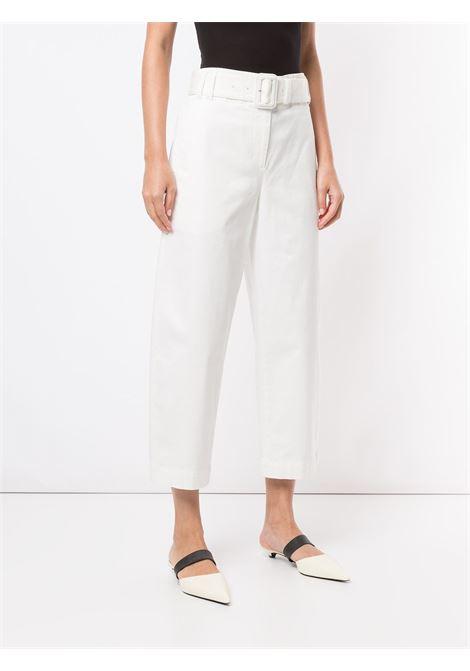 PROENZA SCHOULER | Pantalone | WL211606200101