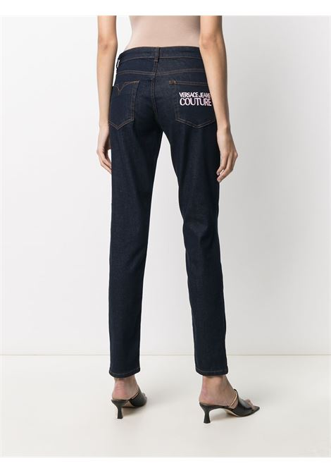 VERSACE JEANS COUTURE |  | A1.HWA0K4.60558904
