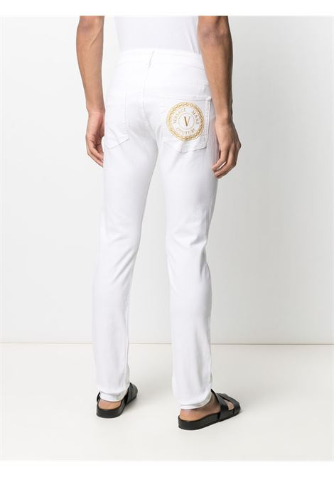 VERSACE JEANS COUTURE |  | A2.GWA0S5.60501003