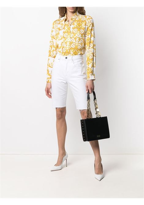 VERSACE JEANS COUTURE |  | B0.HWA628.S0990003