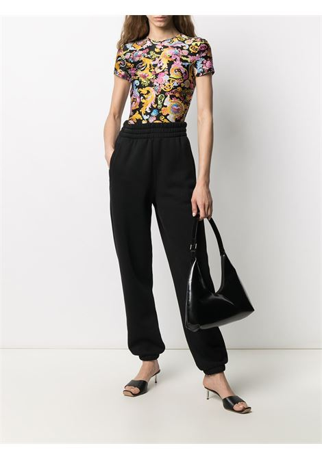 VERSACE JEANS COUTURE      B2.HWA701.S0096899