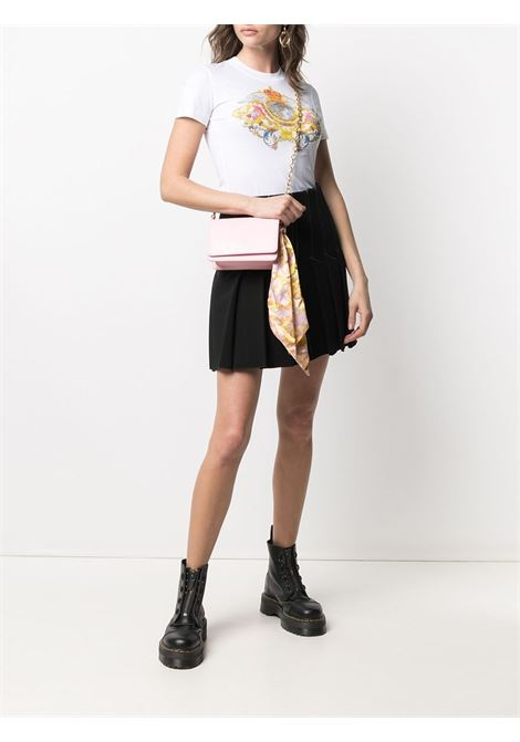 VERSACE JEANS COUTURE |  | B2.HWA7KD.30457003