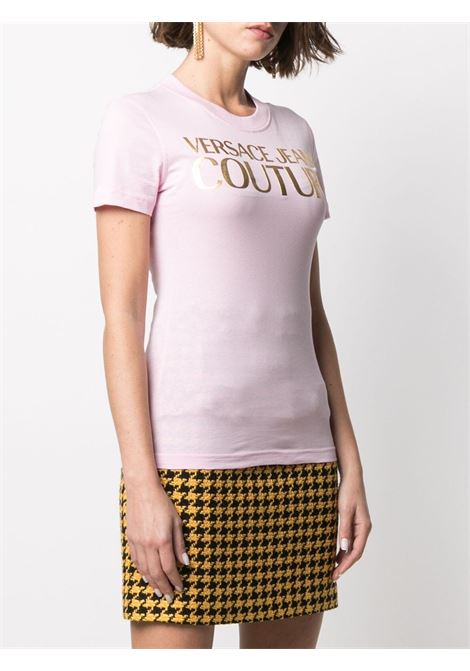 VERSACE JEANS COUTURE |  | B2.HWA7TB.30319402