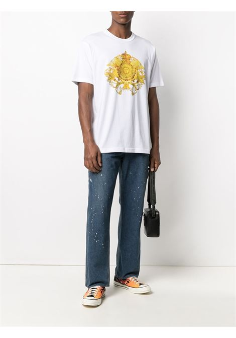 VERSACE JEANS COUTURE |  | B3.GWA740.11620003
