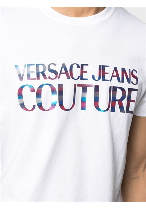 VERSACE JEANS COUTURE |  | B3.GWA7GB.30382003