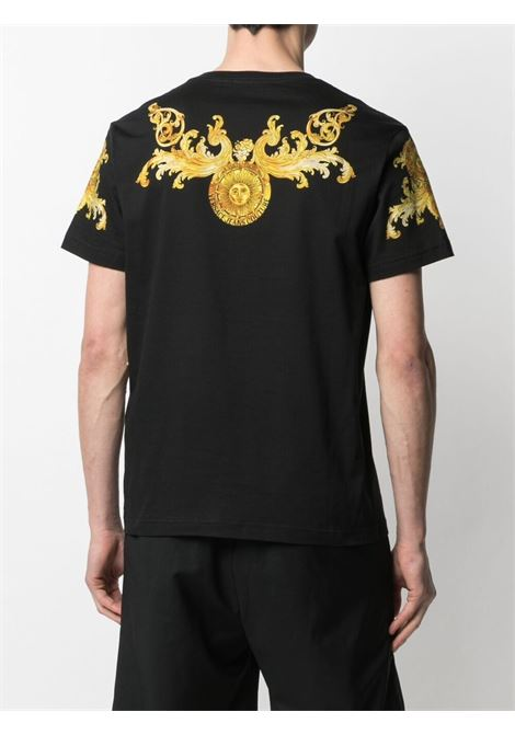 VERSACE JEANS COUTURE |  | B3.GWA7S1.S0274899