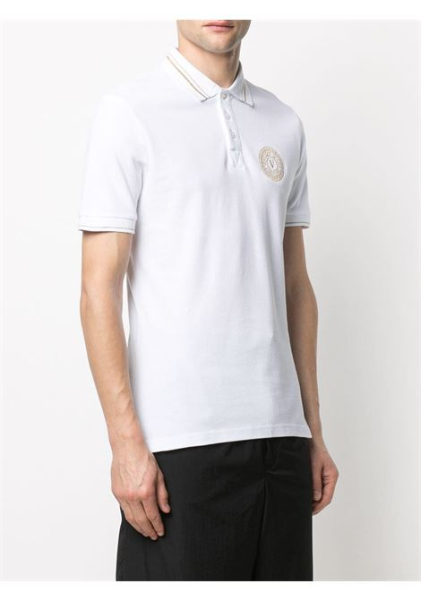VERSACE JEANS COUTURE |  | B3.GWA7T3.36571K41