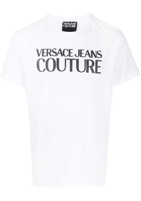 VERSACE JEANS COUTURE |  | B3.GWA7TA.30454003