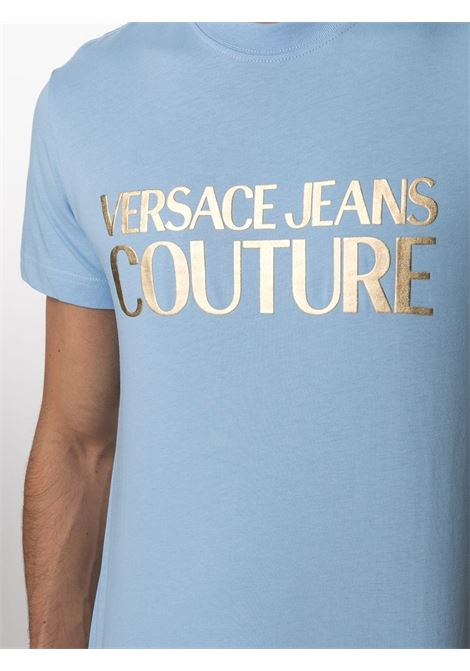 VERSACE JEANS COUTURE |  | B3.GWA7TB.30319216
