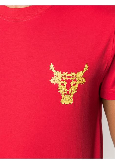 VERSACE JEANS COUTURE |  | B3.GWA7TH.30319O19