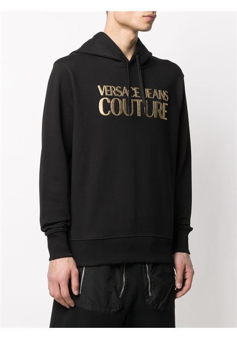 VERSACE JEANS COUTURE |  | B7.GWA7TP.30318K42
