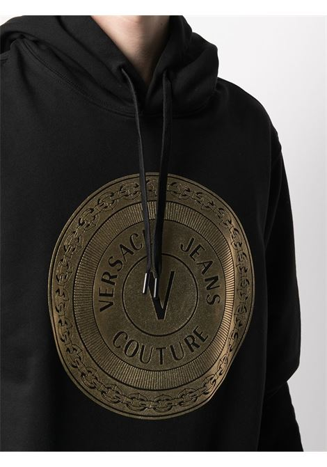 VERSACE JEANS COUTURE |  | B7.GWA7TX.30318K42